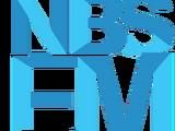 NBS FM
