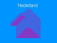 Nederland 1 1980
