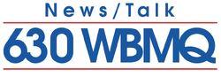 News Talk 630 WBMQ