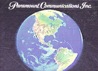 Paramountcommunications1