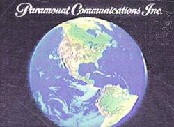 Paramountcommunications1