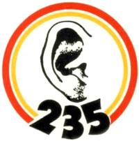 Pennine Radio 1983c