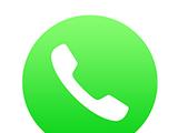Phone (watchOS)
