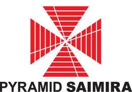 Pyramid Saimira Theatres
