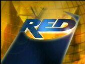 RED Global (logo blanco) (3)