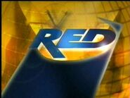 RED Global (logo blanco) (3)