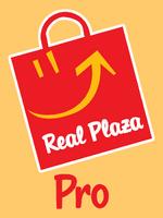 RPPro primer logo