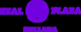 RPSull 2019