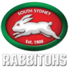 Rabbitohs-0