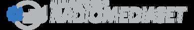 RadioMediaset logo-1024x161