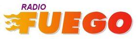 Radio Fuego 2001-2004