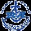 Radio algérienne logo