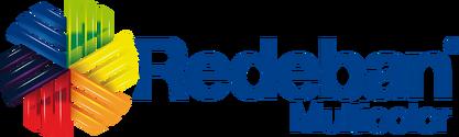 RedebanMulticolor2014