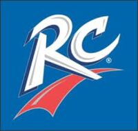 Retro RC Cola part 4