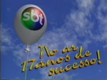 SBT17YEARS1998
