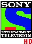 SET India HD