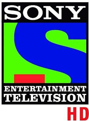 Sony Entertainment Television India Logopedia Fandom