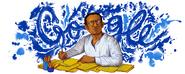 Saadat Hasan Manto's 108th Birthday