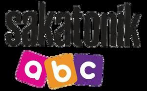 Sakatonik ABC