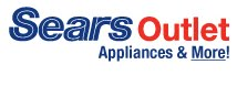 Sears Outlet Logo 2004