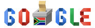 South-africa-elections-2019-5436628709933056-2x
