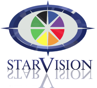 Starvision 2017