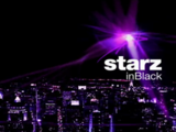 Starz in Black