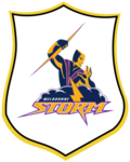 Storm1998