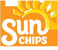 Sun-chips-logo