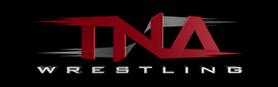 TNA January 2010