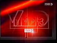 TVP32007b