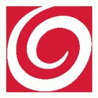 TV JOJ 2D Logo