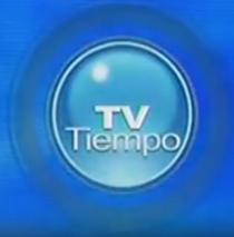 TV Tiempo 2009