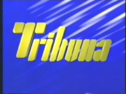 TV Tribuna(PE - 1997)