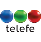 TelefeInternacional2014-2015