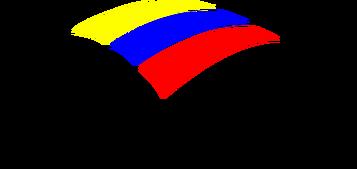 Telepais-jorgebarontv