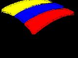 Telepaís (Colombia)