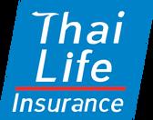 Thai Life 2015-1
