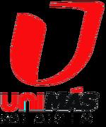 UniMas San Angelo 2013