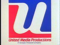 Unitedmedia1984