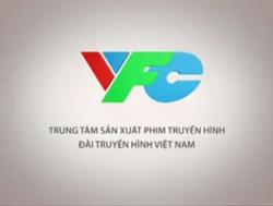 VFC (2011-2014)