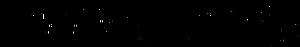 Verizon Hearst Media Partners Logo