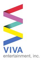 Viva-Entertainment-logo-2010
