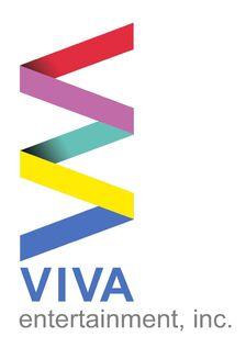 Viva-Entertainment-logo-2010