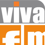 Viva FM 2004