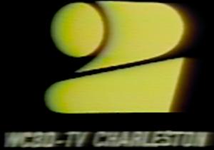 WCBD-TV 1978