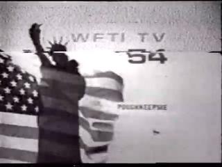 WFTI-TV 1981