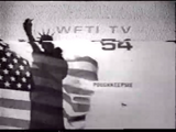 WTBY-TV