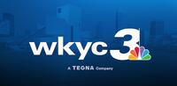WKYC Tegna
