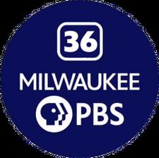 WMVT 2020 Logo